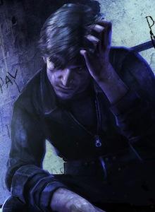 Análisis de Silent Hill Downpour para Xbox 360