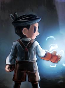Teslagrad va directo a la eShop de WiiU
