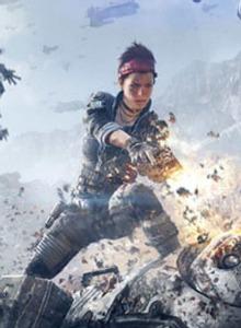 Todos los tráileres de la conferencia de EA en el E3 2013