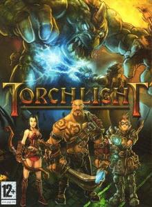 Torchlight, es mejor que Diablo 3 y GOG nos lo regala