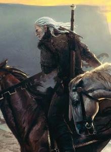 Tres nuevas e increíbles imágenes de The Witcher 3