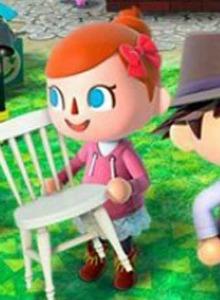 Animal Crossing New Leaf es uno de los juegos más adictivos del momento