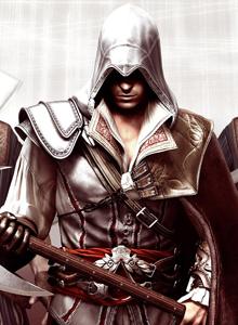 Capcom y Ubisoft protagonistas en Xbox Live