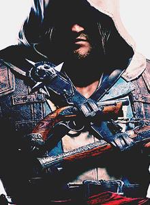 Assassin's Creed IV: La libertina vida del infame pirata
