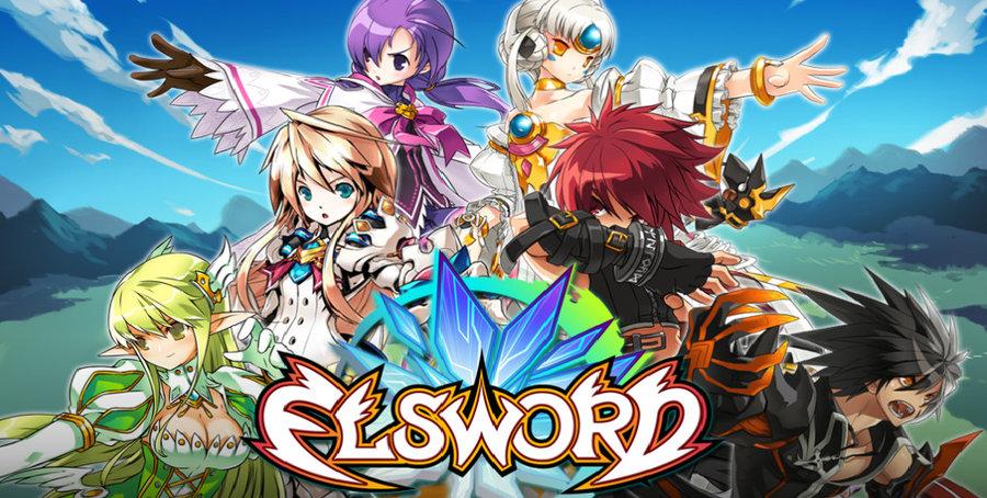 Programa 6x24 (05-07-2013): 'Crysis 3' Elsword1