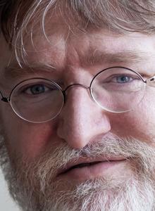 Newell nos hablará de Steam Box la próxima semana
