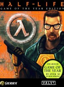 ¿Soñabas con jugar a Half Life en cooperativo? Dentro de nada será posible