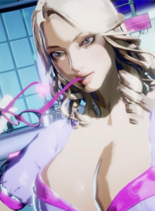 Killer is Dead no convence a la prensa especializada
