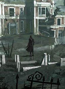 ¿Preparados para el nuevo DLC de Dishonored?