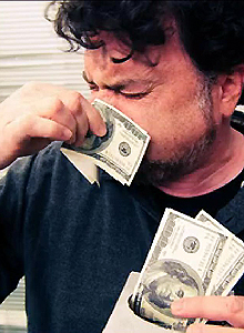 $3M no parecen ser suficientes para el juego de Double Fine
