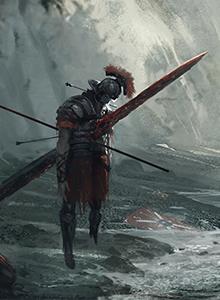 [GC 13] Tráiler del modo Gladiador de Ryse para Xbox One