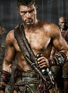 [Vídeo] Jugamos a Spartacus Legends