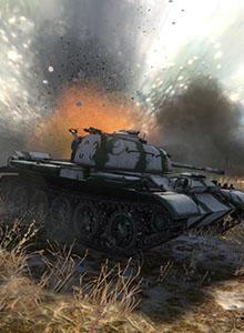 World of Tanks sigue evolucionando: novedades del parche 8.8