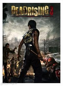 23 minutos de exclusivo desde la Comic Con: Dead Rising 3