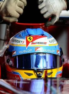 F1 2013 ya tiene fecha de lanzamiento