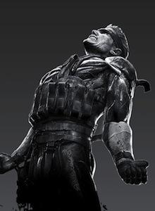 Metal Gear Solid The Legacy Collection saldrá en Europa
