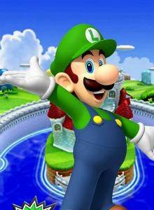 New Super Luigi U le pega una paliza a Mario