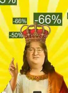 Steam y sus ofertas del verano 2013 – Día 4