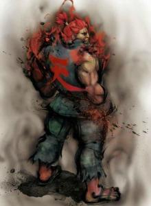 Ultra Street Fighter IV estrena su primer tráiler
