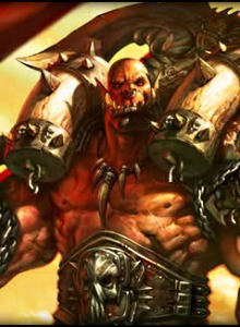 World of Warcraft dirá presente en la Gamescom