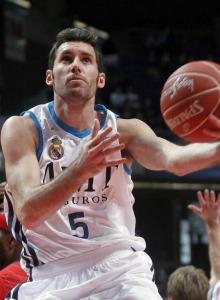 [Gamescom 2013] Primer tráiler de la Euroliga en NBA 2K14