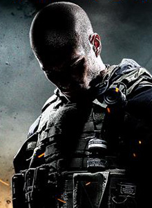 [AKB Gameplay] Jugando Apocalipse de Call Of Duty Black Ops II
