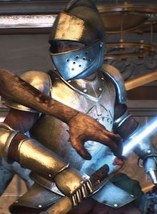 Recopilatorio de momentazos de Dead Rising 3 para Xbox One