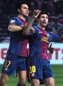 [Gamescom 2013] Si reservas Xbox One te llevas FIFA 14 por la cara