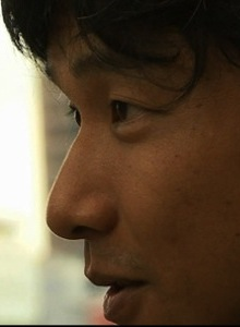 Fumito Ueda: «The Last Guardian no es un proyecto prioritario para Sony»
