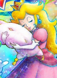 Una aventura de ensueño para Nintendo 3DS