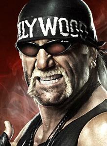 Análisis WWE 2K14 para PS3 y Xbox 360