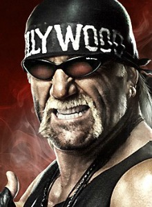 Akiba News – CoD no pinta bien, ¡pero vamos a Manchester con WWE 2K14!