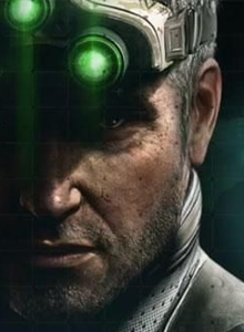 Splinter Cell Blacklist mejor con Wii U