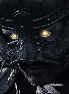 Espectacular fan film de Skyrim, Skyrim: To the Void
