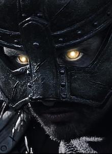 Espectacular fan film de Skyrim, Skyrim: To the Void