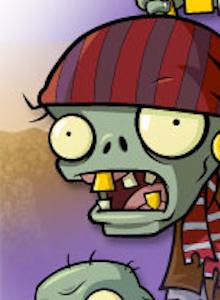 EA y PopCap lanzan Plantas vs Zombies 2 para iOS