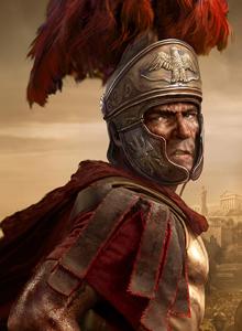 Total War: ROME II y el unboxing más arriesgado de la historia