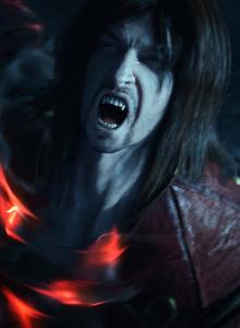 [Gamescom 2013] Castlevania: Lords of Shadow 2 ya tiene fecha de lanzamiento