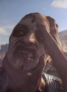 Parkour, zombis y mucho hype en el gameplay de Dying Light