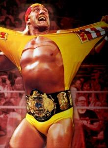 Unboxing y primeros minutos de WWE 2K14