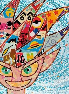 Crónica del Salón Manga de Barcelona