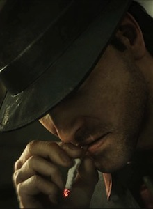 [Gamescom 2013] Trailer de Murdered: Soul Suspect
