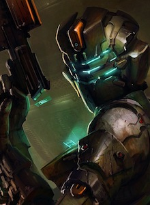 Humble Bundle se alía con Electronic Arts en un pack muy tentador