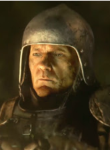 Nuevos tráiler e imágenes de Deep Down para PS4