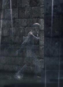 Unos cuántos vídeos de Rain