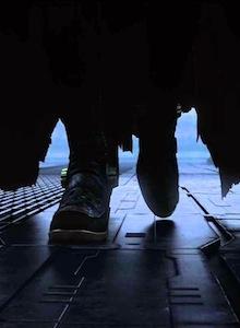 Space Pirate Captain Harlock estará en el Festival de Cine de Sitges 2013