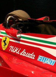 F1 2013 – Tráiler de la edición clásica