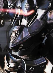 Desvelado el line-up de Namco Bandai en el Tokio Game Show 2013