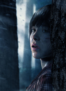 Walkthrough de Beyond: Two Souls al completo