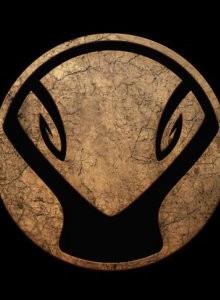 Análisis de Aarklash Legacy para PC